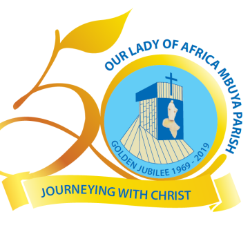 Our Lady of Africa Catholic Parish Mbuya